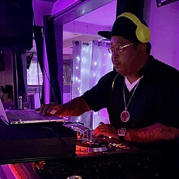DJ ButtaWu