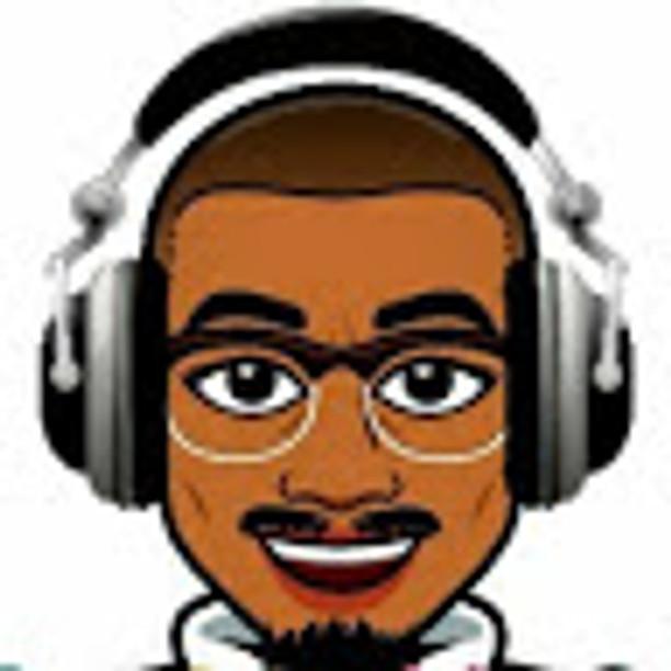 DJ STED