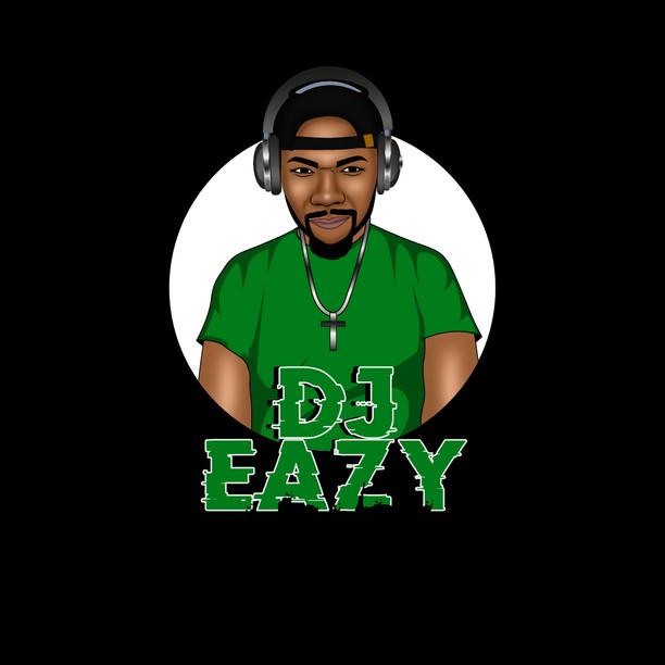 DJ Eazy Money