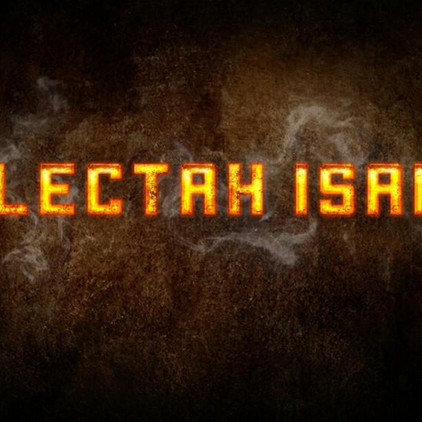 Selectah isaiah