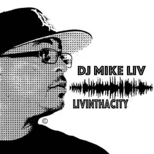 Mike Liv