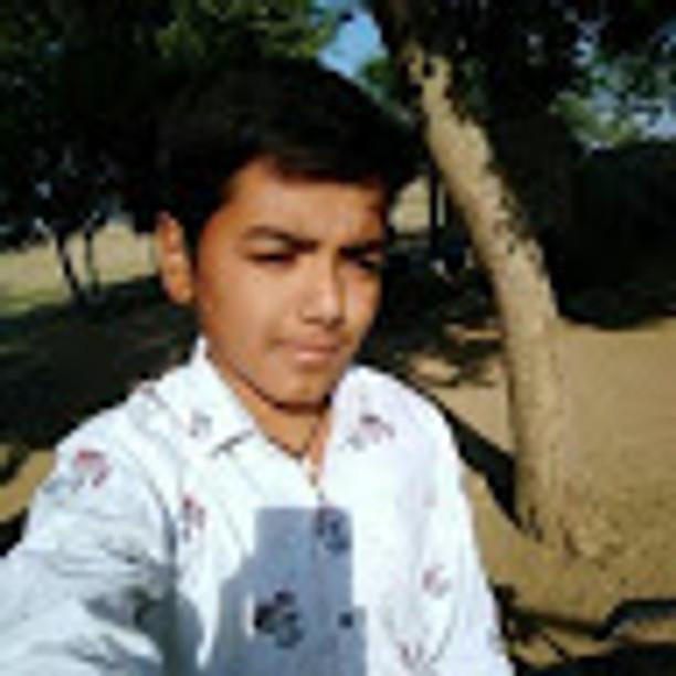 Dj SUBHASH