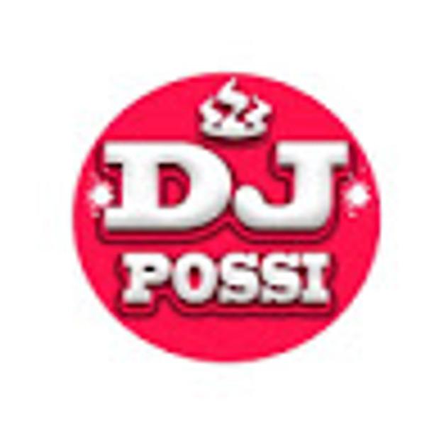 DJ POSSI
