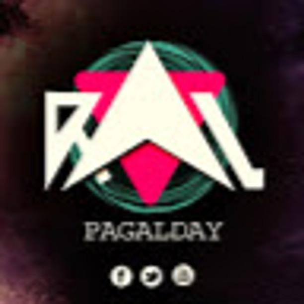 RAL PAGALDAY
