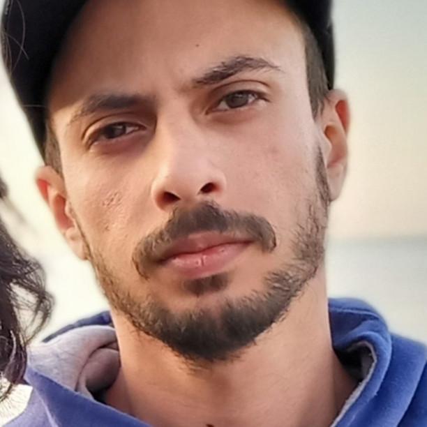 Mourad Hany