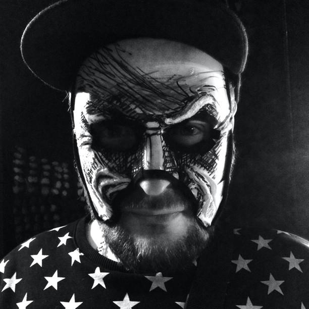 DJ Komix