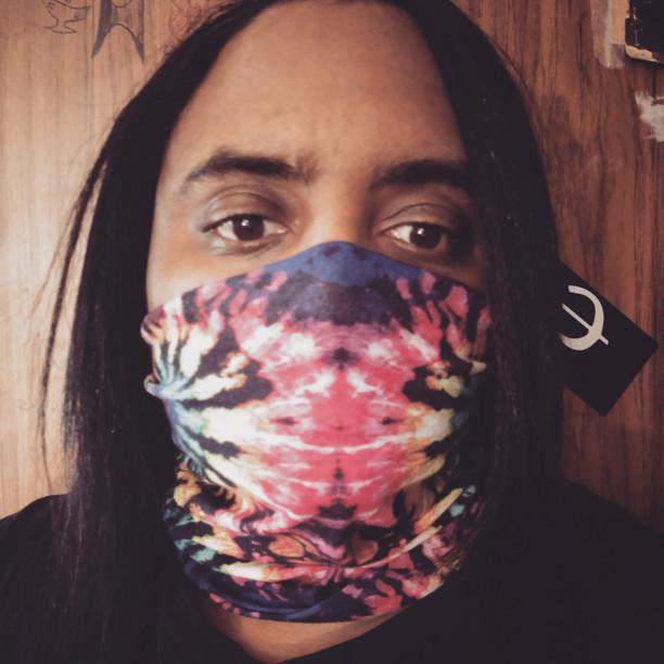 DJ C.C.T.H.