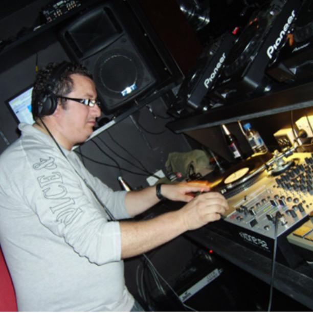 DJ ZOK