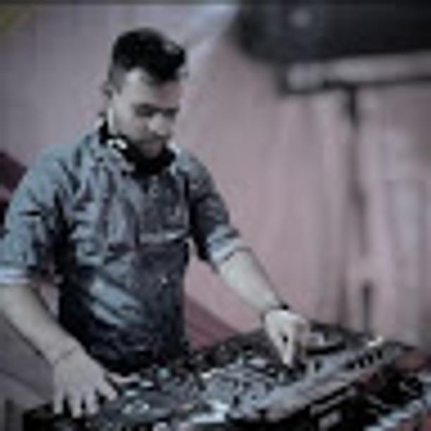 DJ Mihiraj