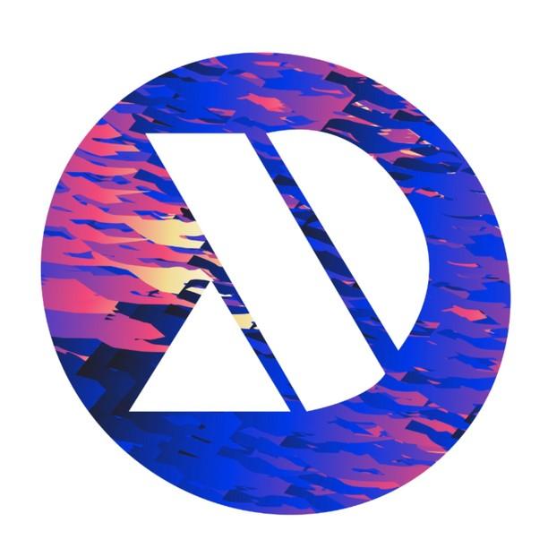 DJ D3C4Y