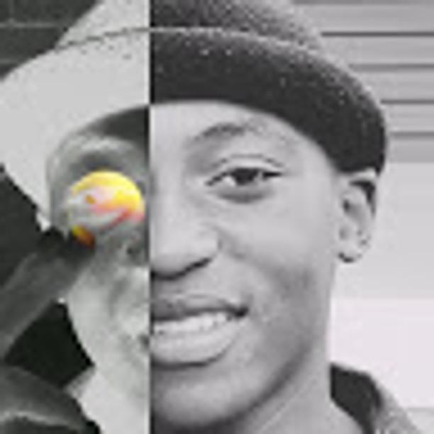 Vutza Da Soul SA