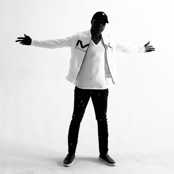 DJ Fredy Muks