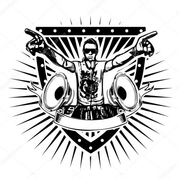 DJ KHICHER