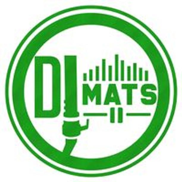 Dj Mats