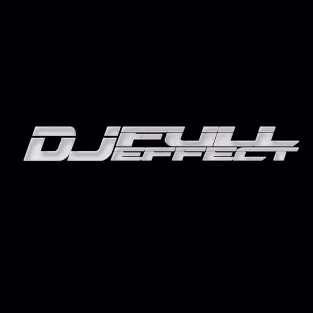 DJ FULL EFFECT